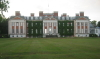 Hursley House